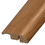 Floors for Life - MRRD-109724 American Cherry