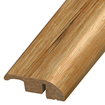 Floors for Life - MRRD-109725 Hickory