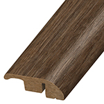 Floors for Life - MRRD-109726 Walnut