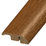Floors for Life - MRRD-109727 Brazilian Cherry