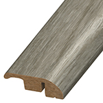 Karndean - MRRD-109933 Grey Oiled Oak