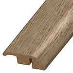 Karndean - MRRD-109938 Weathered Oak
