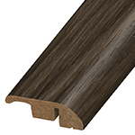 Karndean - MRRD-109948 Tavern Oiled Oak