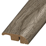 Mannington - MRRD-110037 Mountain Mist