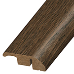 MRRD-110340 Distressed Dark Oak