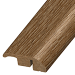 MRRD-110346 Buttonwood Oak