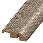Mannington - MRRD-110390 Blacksmith Oak Steam