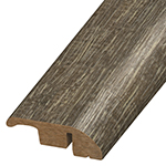 MRRD-110481 Brushed Oak