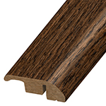 MRRD-110683 Antique Chestnut