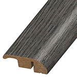 MRRD-111063 Weathered Shingle