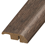 MRRD-111118 Townsend Brushed Oak
