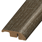 MRRD-111144 Victorian French Oak