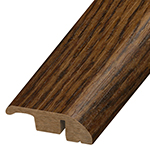 MRRD-111147 Traditional English Oak
