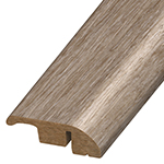 MRRD-111148 Harbor Mist Oak