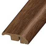 MRRD-111158 Cinnamon Walnut