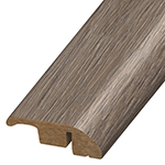 MRRD-111268 Pebble Oak