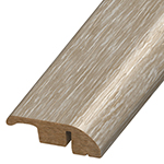 MRRD-111914 Weathered Oak