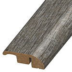 MRRD-111916 Rustic Timber