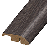 MRRD-112294 Dark Forest Oak