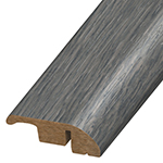 MRRD-112296 Mystic Grey Oak