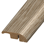 MRRD-112300 Natural Dark Oak