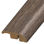 MRRD-112470 Chandler Walnut