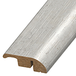 MRRD-112476 Travertino Plank