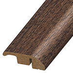 MRRD-112971 Select Walnut