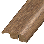 MRRD-113398 Sawmill Hickory Leather