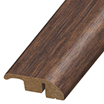 MRRD-113677 Red River Hickory