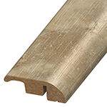 MRRD-114839 Travertine Noce