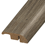 MRRD-115298 Gray Brynford Oak