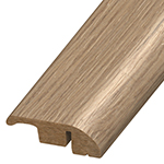 MRRD-115301 Natural Valley Oak