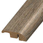 MRRD-115431 Antique Willow
