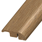 MRRD-115485 Virtue Oak