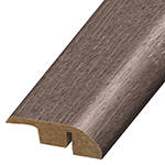 Versatrim Standard Colors - RD-3464 Smoky Oak