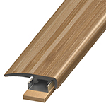 Free Fit + Global Trading Partners - SCAP-100184 Vertical Bamboo