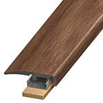 Free Fit + Global Trading Partners - SCAP-100267 Olivewood