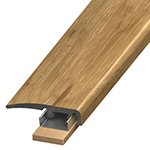 Free Fit + Global Trading Partners - SCAP-100283 Yukon Hickory