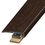 Free Fit + Global Trading Partners - SCAP-100285 Aged Walnut