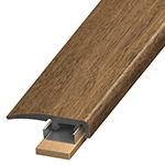 Free Fit + Global Trading Partners - SCAP-100522 Natural Walnut