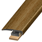 Free Fit + Global Trading Partners - SCAP-101049 Hickory Fallow
