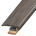 Engineered Floors - SCAP-101166 Savannah