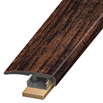 Marquis Industries - SCAP-101581 Reclaimed Timber