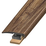 Free Fit + Global Trading Partners - SCAP-101978 Rustic Raw Oak