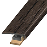 Free Fit + Global Trading Partners - SCAP-101979 Rustic Umber Oak