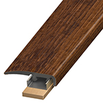 Free Fit + Global Trading Partners - SCAP-101984 Rustic Chestnut Oak