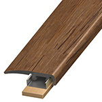 Free Fit + Global Trading Partners - SCAP-101985 Rustic Fallow Oak