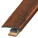 Free Fit + Global Trading Partners - SCAP-101986 Rustic Russet Oak