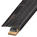 DuChateau + AG - SCAP-102312 Weathered Black